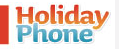 holidayphone.com